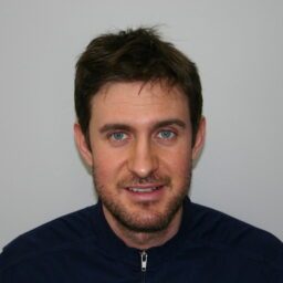 dr Alessandro Masci